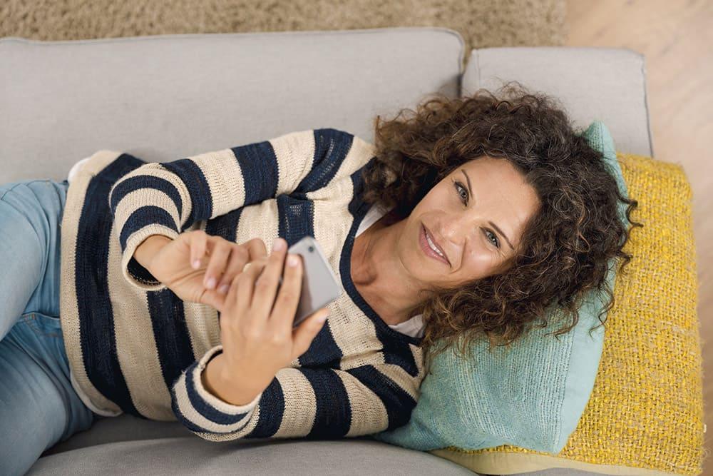 Empréstimo pessoal online seguro, confira 5 dicas de como fazer