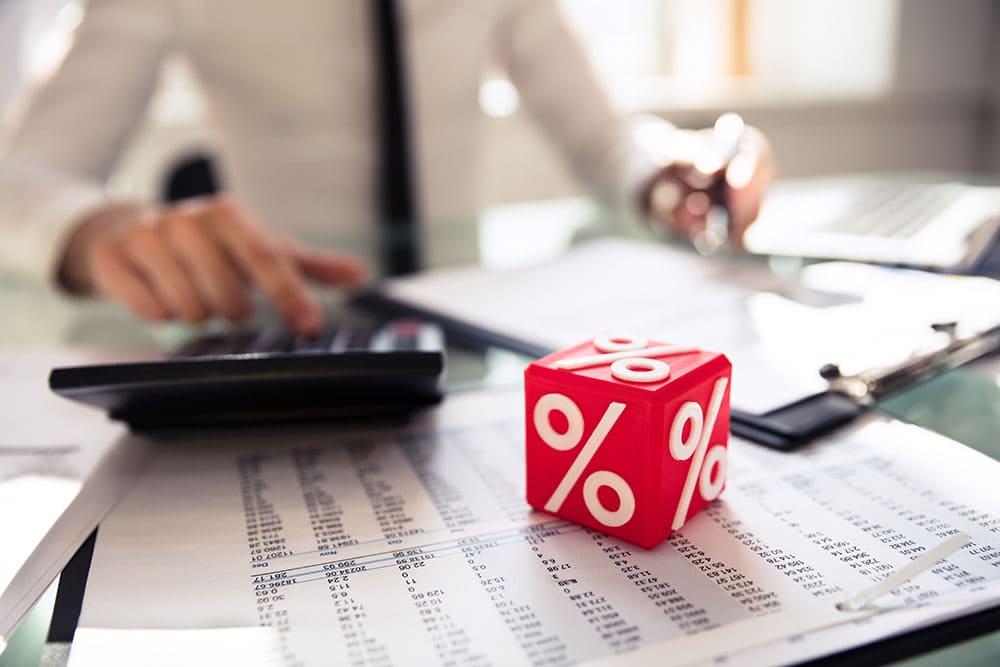 Empréstimo pessoal com juros baixos, veja como contratar