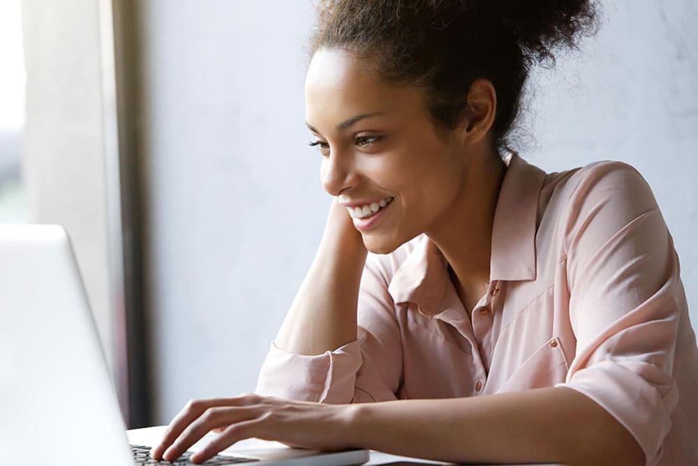 Empréstimo pessoal para assalariado - tudo que você precisa saber