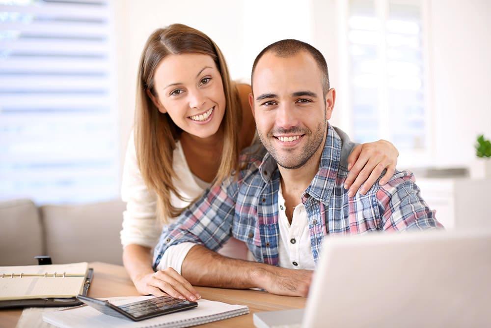 Empréstimo pessoal Zema Financeira - confira todas as vantagens e facilidades