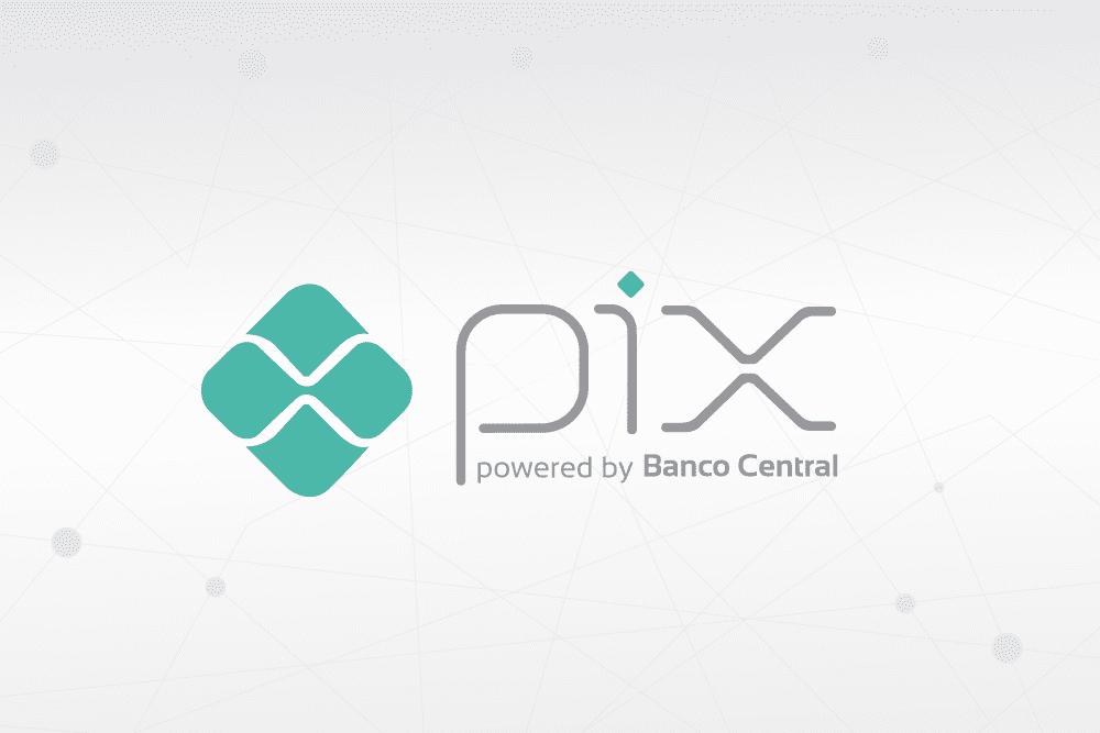 Conheça o PIX, sistema de pagamento e transferências instantâneas lançado pelo Banco Central