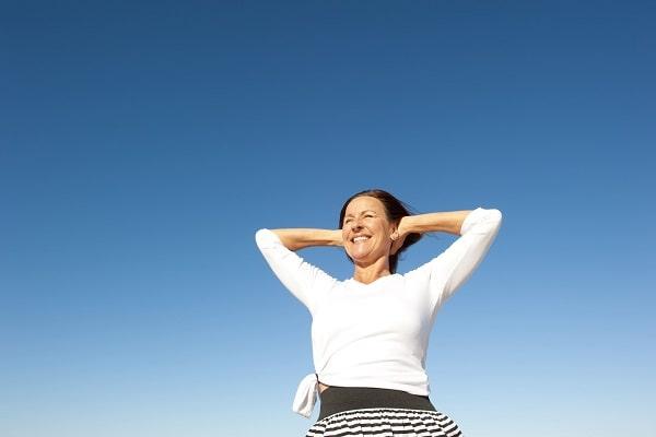 Saiba o que é saúde integral e como ela pode melhorar sua vida financeira