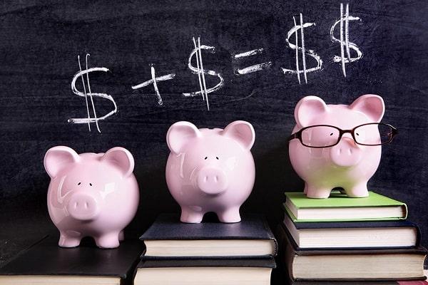 Com o objetivo de promover educação financeira aos cidadãos, Governo Federal cria o Fórum Brasileiro de Educação Financeira