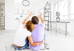 Mobilie sua casa